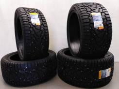 Pirelli Ice Zero, 305/35R21 109H XL, 275/40R21 107H XL