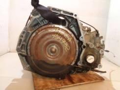 АКПП MPOA на Honda Accord CF2 H22A