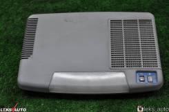 Ионизатор. Nissan Stagea, WGNC34 RB25DET