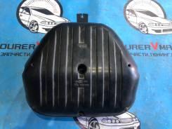 Корпус воздушного фильтра Suzuki GSX-R 1000 K1