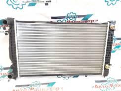 Радиатор AUDI A4 / S4 94-00 / AUDI A6 / S6 VW Passat B5+