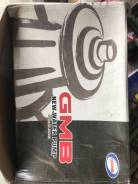 Помпа GMB GWN39A GA15