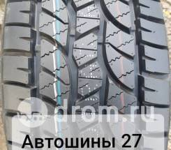 Goform AT01. Грязь AT, 2019 год, без износа, 4 шт