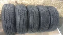 Bridgestone Dueler H/L, 255\60\18