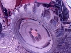 ВТЗ Т-25А3, 1991