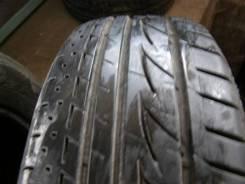 Bridgestone. Летние, 2013 год, 5%
