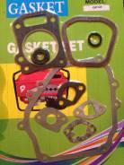 Комплект прокладок двигателя мото блок Honda GX120