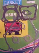 Комплект прокладок двигателя 166f