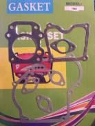 Комплекты прокладок двигателя 156f