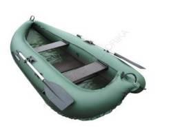 Продам лодку надувную ПВХ