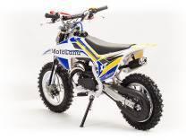 Motoland XT50, 2019
