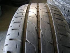 Bridgestone. летние, 2014 год, б/у, износ 5%