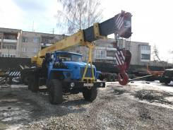 Ивановец, 2018