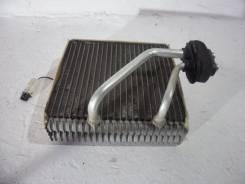 Радиатор отопителя. Hyundai Accent G4ECG