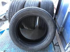 Dunlop Grandtrek PT2, 285/50R20 112V