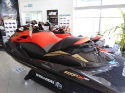 BRP Sea-Doo RXP X