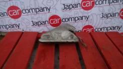 Коллектор выпускной Nissan Juke (F15) с 2011