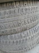 Dunlop SP Winter ICE 01. Зимние, без шипов, 40%, 4 шт