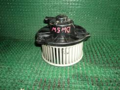 Мотор печки. Mazda Bongo Brawny, SD29M, SD29T, SD2AM, SD2AT, SD59M, SD59T, SD5AM, SD5AT, SD89T, SDEAT, SR29V, SR2AM, SR2AV, SR59V, SR5AM, SR5AV, SR89V...
