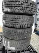 Pirelli. зимние, без шипов, 2012 год, б/у, износ 10%