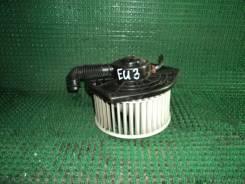 Мотор печки Honda Civic, EU3