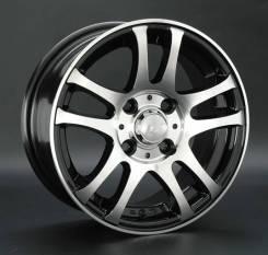 LS Wheels LS 283