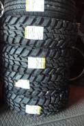 Dunlop Grandtrek MT2. Грязь MT, 2018 год, новые