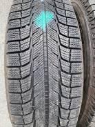 Michelin, 235/65 R 17.