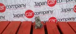Стартер Nissan Juke (F15) с 2011