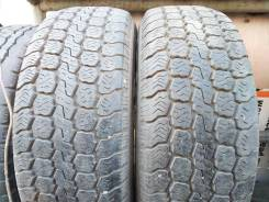 Goodyear Vector, 235/65 R16LT 115/113R
