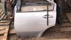 Дверь боковая. Mitsubishi Galant, DJ1A, DJ3A, DM1A 4G69, 6G75