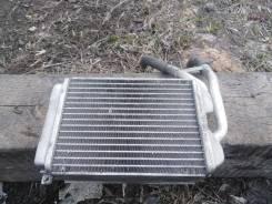 Радиатор печки Daewoo Nexia 1995-