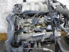 Двигатель в сборе. Renault Espace L7X, L7X727. Под заказ