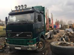Volvo FH16, 1996