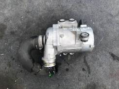 Водяная помпа электрическая BMW X5