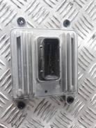 Блок управления двигателем Chery Tiggo 2007 [B113600030] T11 2.4 4G64