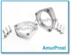 Проставки увеличения клиренса передние (30 мм) AL30-54321-9U01A