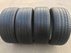 Pirelli P Zero, 255/40/21