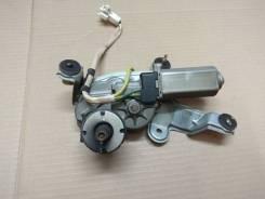 Мотор стеклоочистителя задний Toyota Camry Gracia 1