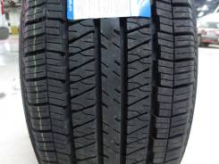 Triangle Group TR257 new, 255/55 R18