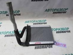 Радиатор отопителя Geely Emgrand EC7 2008>