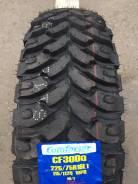 Comforser CF3000, 225/75 R16 LT