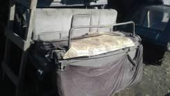 Продаю сиденье заднее для микроавтобуса Toyota, Nissan, MMC, Hunday Grace