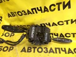 Блок подрулевых переключателей. SsangYong Korando, KJ Двигатели: OM661, OM601, 940, OM662, M161, 970, OM601940