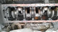 Блок ДВС 6D16