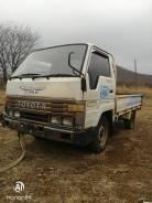 Продам грузовик Toyota Dyna. YY51 дв. 3Y.