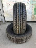 Bridgestone Dueler H/L 33, 235/55 R18