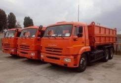 КамАЗ 45143-50, 2019