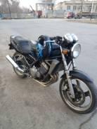 Kawasaki Balius