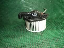 Мотор печки Honda Edix, BE1